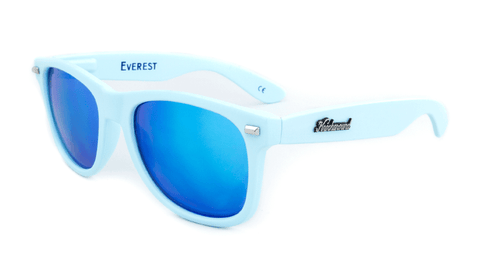 Knockaround Everest Sunglasses, Flyover