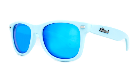 Knockaround Everest Sunglasses, Set