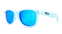 Knockaround Everest Sunglasses, ThreeQuarter