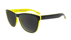 Knockaround First We Feast Sunglasses, Flyover