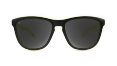 Knockaround First We Feast Sunglasses, Front