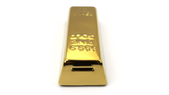 Knockaround Gold Bar Bank, Top