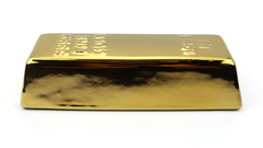 Knockaround Gold Bar Bank, Side