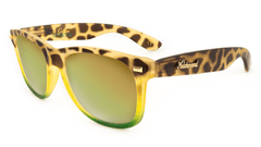Knockaround Golden State Sunglasses, Flyover