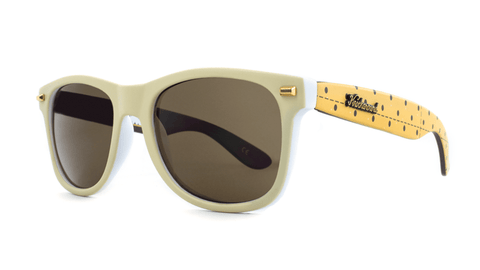 Knockaround Happy Camper Sunglasses, Set