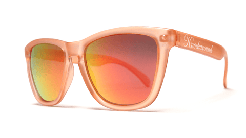 Knockaround High Desert Sunglasses, Set
