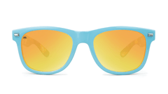 Knockaround High Score Sunglasses, Front