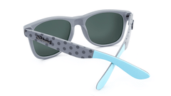 Knockaround Illest Sunglasses, Back