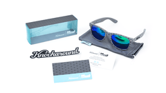 Knockaround Illest Sunglasses, Set
