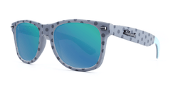 Knockaround Illest Sunglasses, ThreeQuarter
