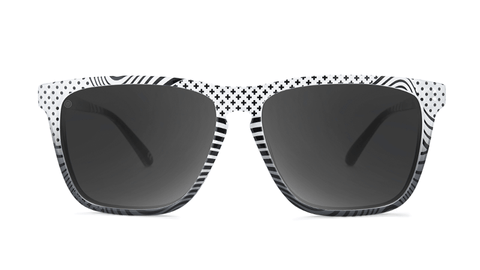 Knockaround 1Kn Sunglasses, Set