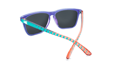 A1A Fast Lanes Sunglasses, Back