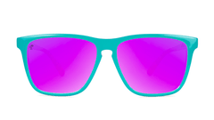 A1A Fast Lanes Sunglasses, Front
