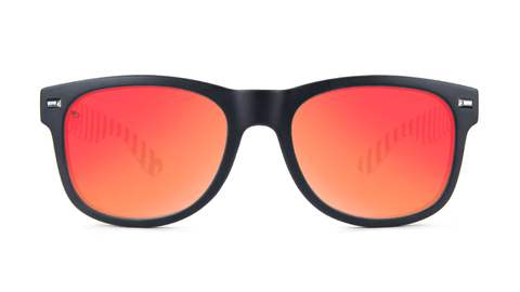 Knockaround Arghhh Fort Knocks, Set