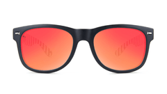 Knockaround Arghhh Fort Knocks, Front