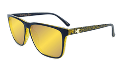 Auld Lang Syne Fast Lanes Sunglasses, Flyover