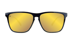 Knockaround Auld Lang Syne Fast Lanes, Front
