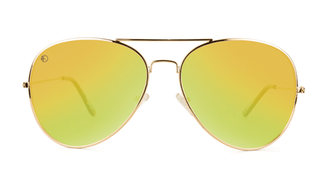 Knockaround Baywatch Sunglasses Mile Highs, Movie