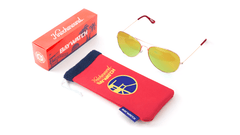Knockaround Baywatch Sunglasses Mile Highs, Set