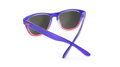 Knockaround Baywatch Sunglasses Premiums, Back