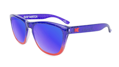 Knockaround Baywatch Sunglasses Premiums, Flyover