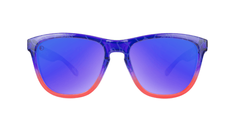 Knockaround Baywatch Sunglasses Premiums, Movie