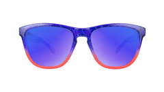 Knockaround Baywatch Sunglasses Premiums, Front