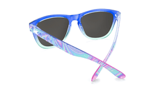 Cosmic Cotton Premiums Sunglasses, Back