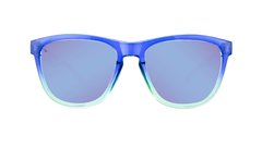 Cosmic Cotton Premiums Sunglasses, Front