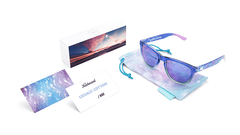 Cosmic Cotton Premiums Sunglasses, Set