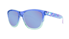 Cosmic Cotton Premiums Sunglasses, ThreeQuarter