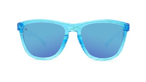 Knockaround Deep End Premiums, Set