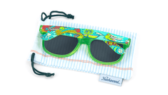Knockaround Doodle Fort Knocks, Pouch