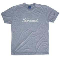 Knockaround Logo T-Shirt