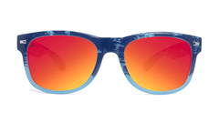 Knockaround Honky Tonk Fort Knocks, Front