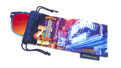 Knockaround Honky Tonk Fort Knocks, Pouch