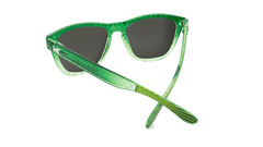 Hook Line & Sinker Sunglasses, Back
