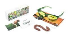 Hook Line & Sinker Sunglasses, Set