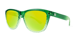 Hook Line & Sinker Sunglasses, Threequarter