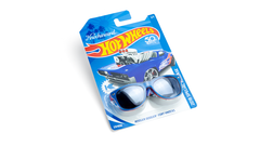Hot Wheels Fort Knocks Sunglasses, Box Front