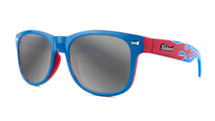 Hot Wheels Sunglasses, Threequarter