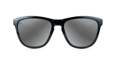 Knockaround Juventus Sunglasses Premiums, Front