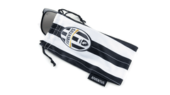 Knockaround Juventus Sunglasses Premiums, Pouch
