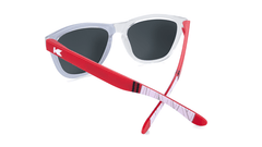 Knockout Premiums Sunglasses, Back