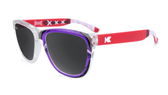 Knockout Premiums Sunglasses, Flyover