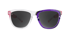 Knockout Premiums Sunglasses, Front