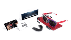 Knockout Premiums Sunglasses, Set