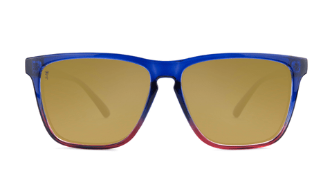 Let It Ride Fast Lanes Sunglasses, Set