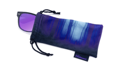 Knockaround Lights Out! Fort Knocks, Pouch