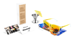 Mixology Mai Tais Sunglasses, Set